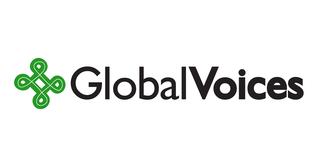 Deutschland: Gleichberechtigung im Jahr 2015 [1]