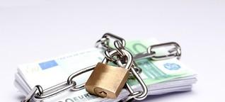 Die sichersten Banken der Welt