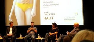 Textilien: Bio oder billig?: Auswege aus dem Kleidungs-Wahnsinn - Stuttgarter Zeitung