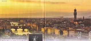 Dante_in_Florenz.pdf
