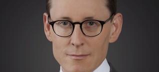Chief Digital Officer: Der CDO braucht einen Januskopf