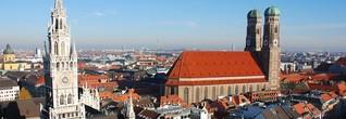 Urlaub München: Preisgünstig bei Neckermann Reisen buchen