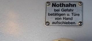 Nothahn
