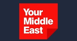 Your Middle East