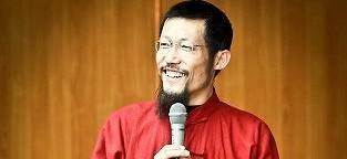 Das UKE warnt vor ihm: Wie gefährlich ist der Prügel-Guru Hongchi Xiao?