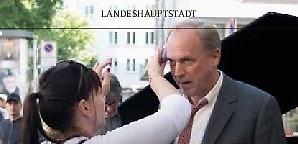 Wiesbaden - Von der Filmstadt zur Krimistadt