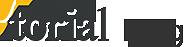 torial Blog | Storytelling-Tools: Geschichtenerzählen war gestern