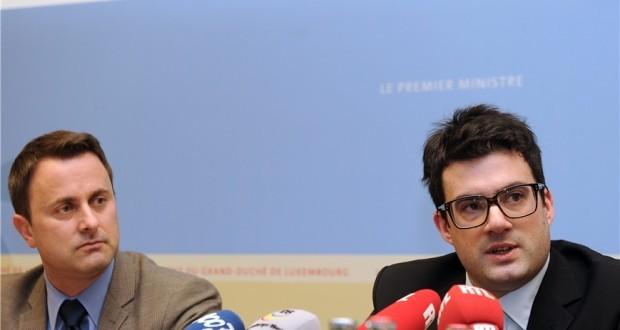Vincent Artuso : « peur et indifférence »