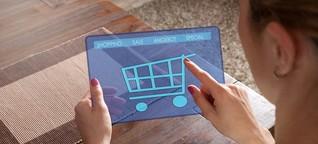 Wie Sie mit Content-Personalisierung Ihre Verkaufsraten steigern können - Host Europe Blog