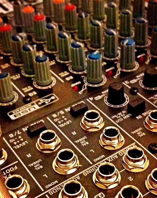 Cehcgqcuk detail image 104570