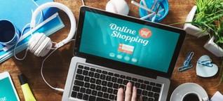 E-Commerce-Richtlinien: Wissenswertes für Ihren Online-Shop