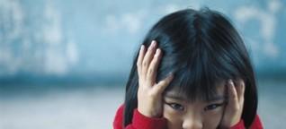 Mittelohrentzündung: Was hilft, wenn das Ohr schmerzt? - SPIEGEL ONLINE