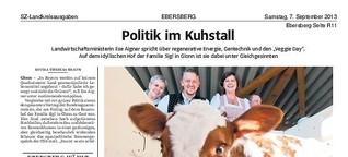 Agrargespräch_Ilse_Aigner.pdf
