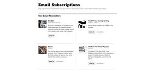 torial Blog | 9 Tips für den eigenen Newsletter