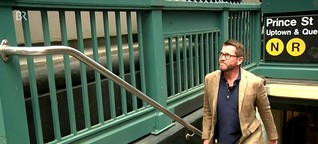 Guttenberg 2.0: Das neue Leben des KT   BR Mediathek VIDEO