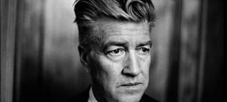 Zum 70. Geburtstag von David Lynch: Ein Träumer in den dunklen Ecken der Erkenntnis