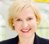 Erneut engagiert für Netzwerk Flaschenpost e.V.: Kerstin Michaelis moderiert Pisaroni-Benefizkonzert