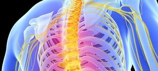 Warum Osteoporose eine große Gefahr für die Mobilität ist