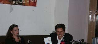 """Handbuch """"Gegen Vorurteile"""" erhält Bruno-Kreisky-Preis"""