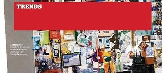 Demo or die