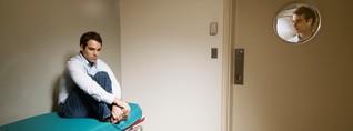 Psychiatrie: Regierung will bei umstrittener Finanzierung nachbessern