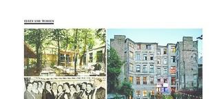 100 Jahre Clärchens Ballhaus
