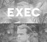 EXEC - The Limber Real (CampusCharts.de)