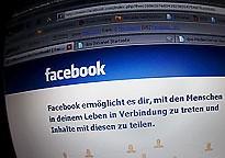 Facebook-AGB widersprechen - geht das?