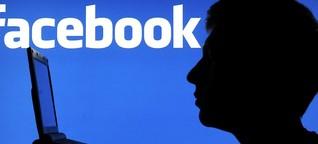 Prozess am Landgericht Aachen: Eltern sollen Opfer nach Facebook-Kontakt in Todesfalle gelockt haben