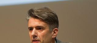 German party calls for Russian inspired ban on 'gay propaganda'