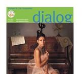 Dialog - Kundenmagazin der Stadtwerke Aalen
