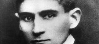 War Kafka eigentlich kafkaesk?