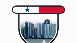 Panama Papers: Ein Plugin für Revolution