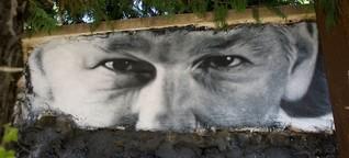 Anwälte: Julian Assange braucht dringend medizinische Behandlung