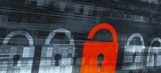 Vorsicht DROWN-Attacke! - So checken Sie HTTPS-Sicherheitslücken