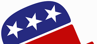 US-Wahlkampf: Es wird ein Islam-Hasser