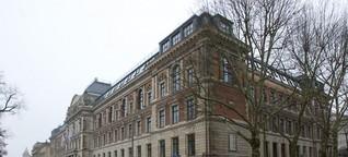 Leipziger Schule. Die Illustratoren-Szene der Buchstadt