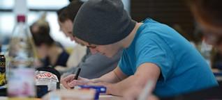 Gymnasialabschluss für sozial Benachteiligte: Mehr Abitur, weniger Leistung