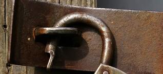 US-Gesetzesentwurf will Verschlüsselung kriminalisieren