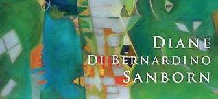 Catalog essay: Diane Di Bernardino Sanborn