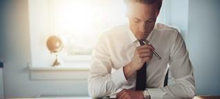 7 Ratschläge von Gartner: Project Management Office unter Druck