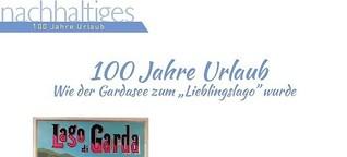 100_Jahre_Urlaub.pdf