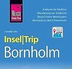 Reiseführer Bornholm