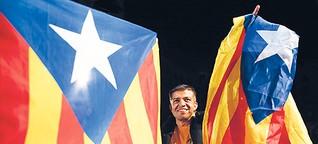 ¡Adiós España!