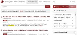 torial Blog | Neue Open-Data-Recherchemöglichkeiten