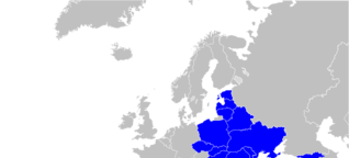 Pro & Contra Intermarium - Sicherheitsallianz der Osteuropäer