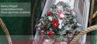 Teaser: Die erste Hindu-Beisetzung in Hamm