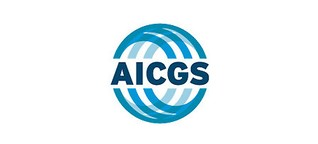 New Ground for Cooperation: The Arab Spring as a Turning Point for EU-Turkey Relations AICGS