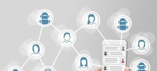 Chatbots für den Kundenservice: Die Möglichkeiten