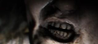 """Gamescom 2016: """"Resident Evil VII"""" im Hands-On"""
